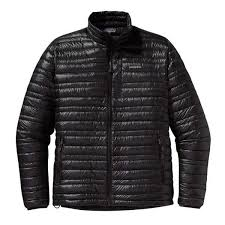 columbia ultra light down jacket patagonia men s ultralight down jacket 800 fill power