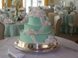 wedding cake delivery frederick county maryland wedding cake delivery md baking