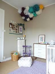 moquette pour chambre b chambre bébé luxe photos tapis bébé 3789 moquette de chambre b une