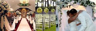 San Diego Flower Delivery Wedding Ceremony Flowers Decorations Shop By Product Local