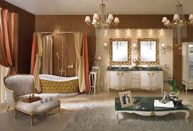 Rustic Bathroom Decor Ideas - rustic bathroom decor elegant rustic bathroom decor ideas u2013 the