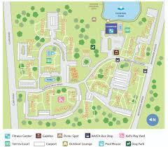 Sydney Entertainment Centre Floor Plan Glencoe Hills Apartments Ann Arbor Michigan Mckinley