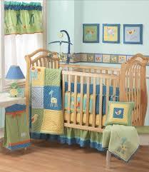 déco originale chambre bébé chambre enfant chambre de bébé moderne lit bebe decoration murale