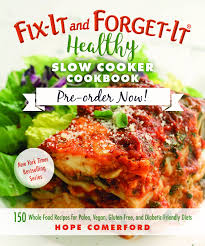 slow cooker steak and potatoes 5 dollar dinnerscom a busy mom s slow cooker adventures crock pot meals for 10 or less