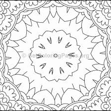 free printable mystery mosaic coloring pages u2013 getcoloringpages org