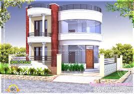 home design consultant house design consultant marvelous home ideas consultants in