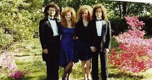 80s Prom Men 29 Hilarious 80s Prom Photos The Decade Fashion Forgot