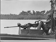 Blue Water Navy Vietnam Veterans Blue Water Navy Vietnam Veterans And Agent Orange Exposure 2011