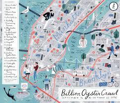 Brooklyn Safety Map Libby Vanderploeg