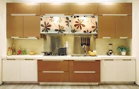 china cabinet china kitchen cabinets imposing photos
