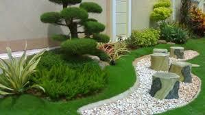 Ideas For Garden Design Mangut Net Garden Design Ideas