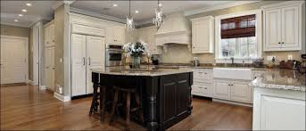 Refacing Cabinets Yourself Kitchen Fabulous Kitchen Refacing Before And After Cost To