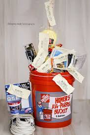 cheap housewarming gifts the perfect gift for new home owners or your handyman hubby
