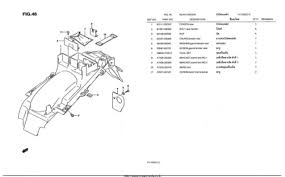 raider r 150 wiring diagram manual u2013 wiring diagrams