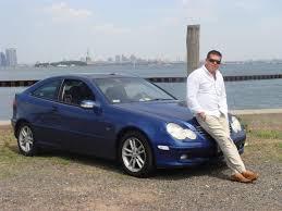 100 reviews 2003 mercedes c320 coupe on margojoyo com