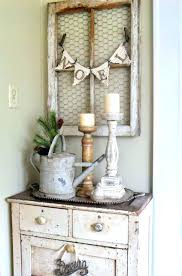 home interior and gifts inc catalog home interiors and gifts home interiors gifts inc carrollton tx