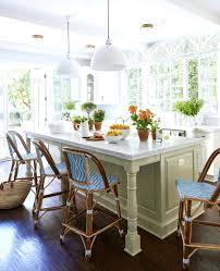 kitchen islands with cooktop kitchen island kitchen island pictures kitchen island designs