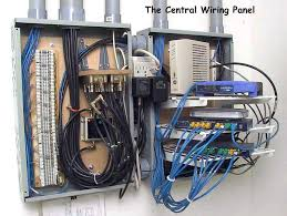 home network setup home network wiring wiring diagrams schematics