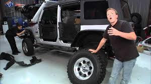 black rock yuma and viper wheels youtube