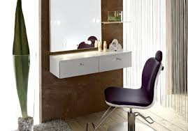 ikea vanity table with mirror and bench lighted vanity table dressing mirror ikea setup followfirefish com
