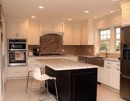 kitchen and bath remodeling kitchen decor design ideas