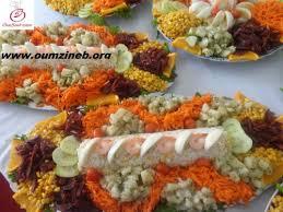 overblog cuisine marocaine buffet de la cuisine marocaine oumzineb org