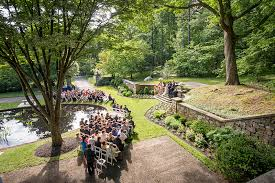 outdoor wedding venues in maryland garden chic tented wedding in maryland joel united
