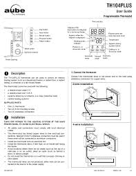 search program user manuals manualsonline com