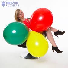 qualatex balloons buy qualatex 16 standard at nordic looners