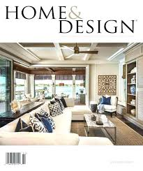 home decorating magazine subscriptions home decor ideas magazine simple to those old stacks of magazines