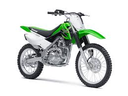 new 2017 kawasaki klx140l motorcycles in corona ca stock number