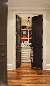 best 25 dark interior doors ideas on pinterest painted interior