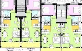 2 unit apartment building plans 4 unit apartment building plans 4 apartment building plans 4 unit