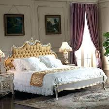good bedroom furniture brands high end bedroom furniture brands high end bedroom furniture bedroom