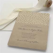 brides invitation kits 20 best wedding invitations images on wedding