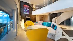 w bali seminyak luxury hotel in bali