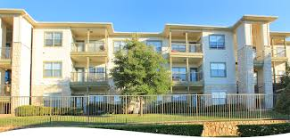 One Bedroom Apartments Denton Tx Coventry Apartment Homes In Denton Tx