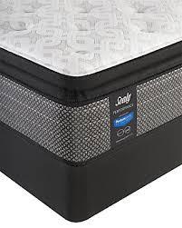 mattresses ashley furniture homestore
