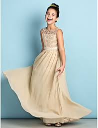 cheap junior bridesmaid dresses online junior bridesmaid dresses