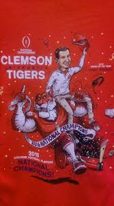 Clemson Flags 673 Best Clemson Images On Pinterest Clemson Tigers Clemson
