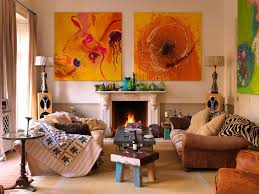Living Room Furniture London by Gas Fireplace Oriental Rug Swiss Furniture Secret Room White Fun