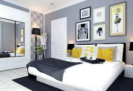 couleur pour chambre à coucher adulte peinture chambre a coucher couleurs et dco murale 20 ides pour la
