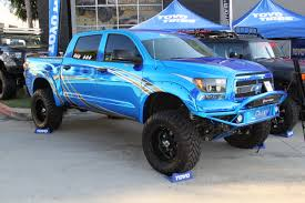 toyota site oficial custom toyota pickup bumpers google search cool tacoma bumpers