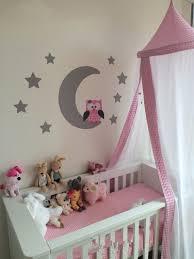 aliexpress com buy zn b10 moon stars owl good night nursery