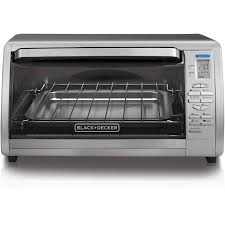 Oster Digital Convection Toaster Oven Kitchen Outstanding Target Toaster Ovens For Better Toast Ideas