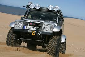 defender land rover off road land rover defender google search off road vehicles