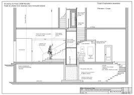 bureau d udes techniques b iment dessin en bâtiment création de plans dao bureau d études à