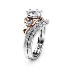 wedding bands malaysia engagement rings evermarker
