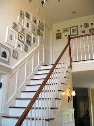Staircase Wall Ideas 40 Must Try Stair Wall Decoration Ideas