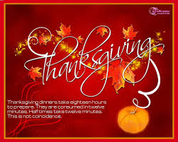thanksgiving happy thanksgiving images pictures wishes messages
